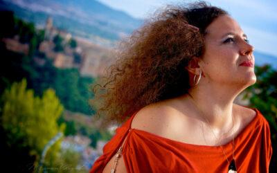 Adiós a Celia Mur, la voz amable del jazz